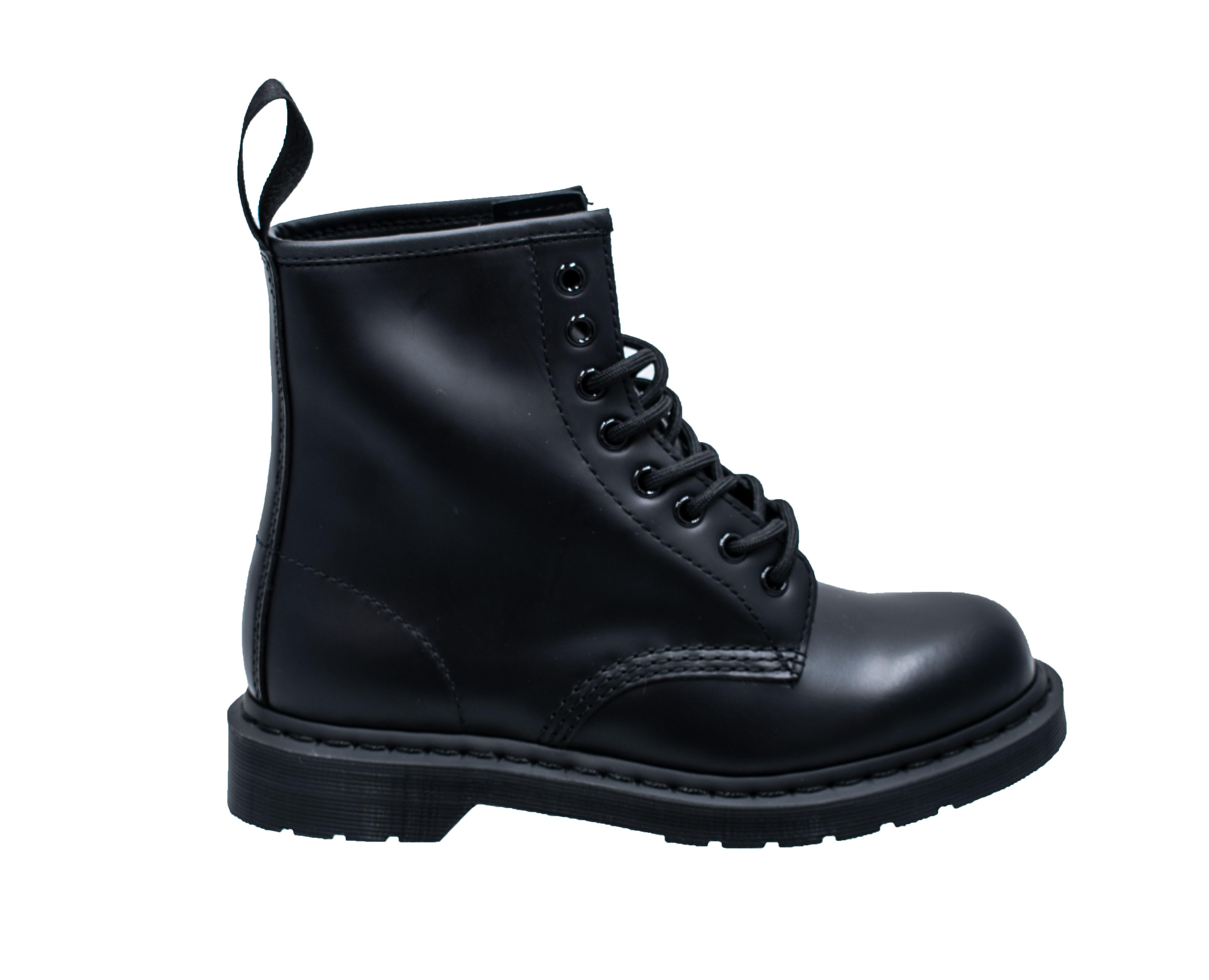 1460mono Black