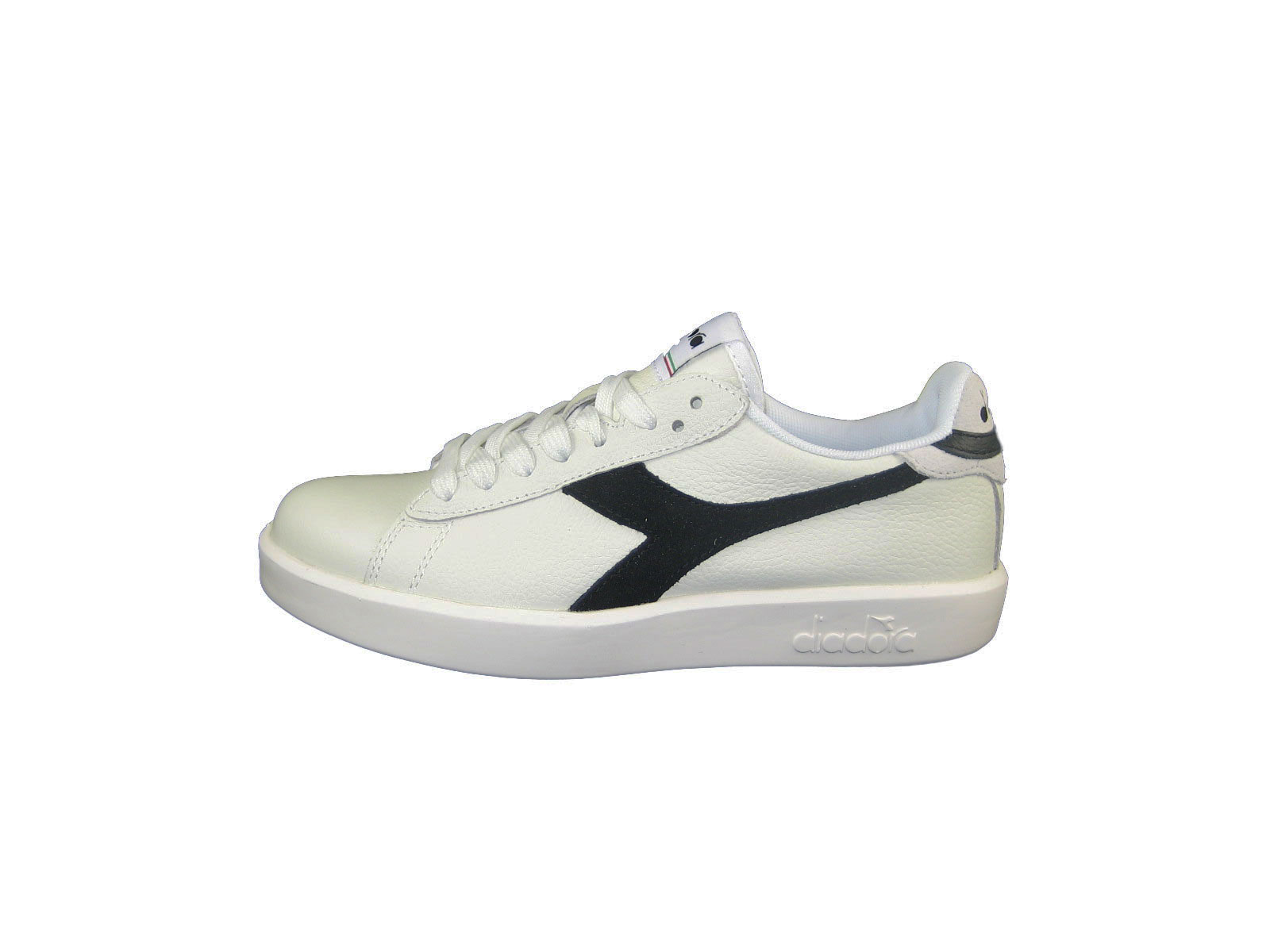 E18 Diadora Game Widepellebi Nero.jpg