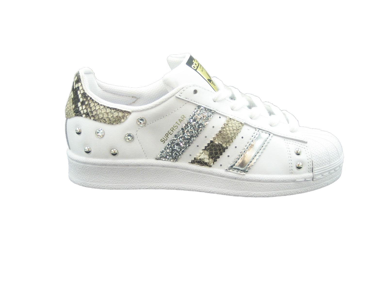 E19 Adidas Superstar46 Silver.jpg