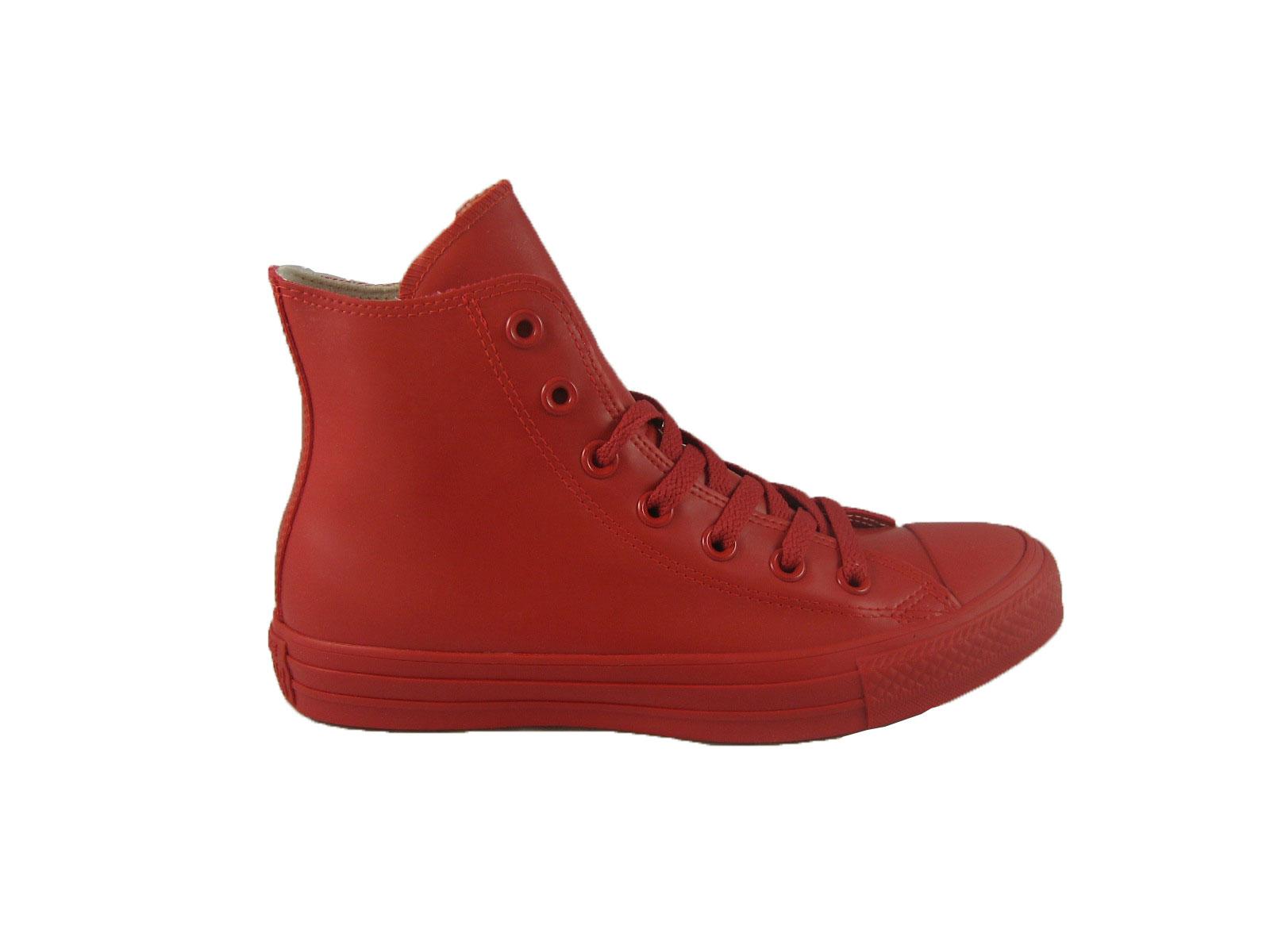 I16 Converse 144744cct Hi Rosso.jpg