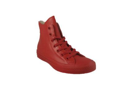 I16 Converse 144744cct Hi Rosso 1 P.jpg