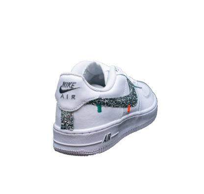 I19 Pierrot Nike Air Force 107 Offwhite 3 P.jpg