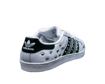 E20 Adidas Superstar 42 Glittstrassblack 3 P.jpg