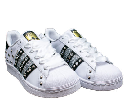E20 Adidas Superstar 42 Glittstrassblack 4 P.jpg