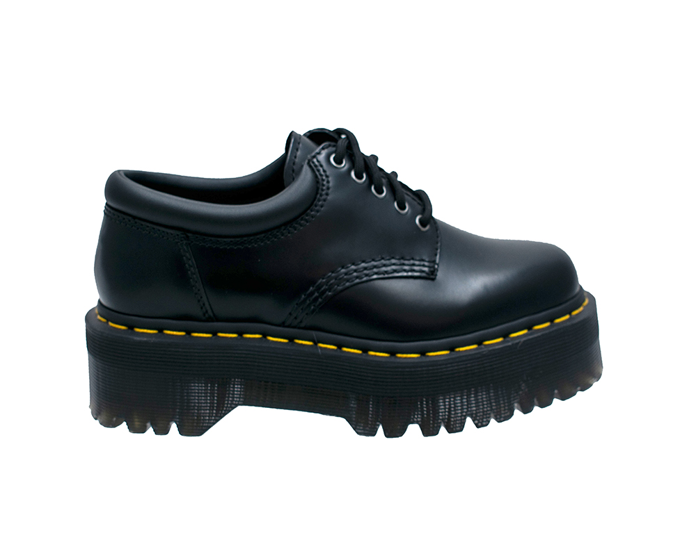 I18 Drmartens 8053 Quadsmooth Black.jpg