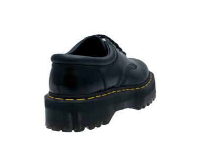 I18 Drmartens 8053 Quadsmooth Black 3 P.jpg
