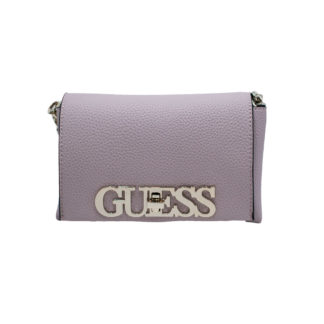 Guess Vg745523 Alby ibiscus coral Accessori Pierrot Calzature