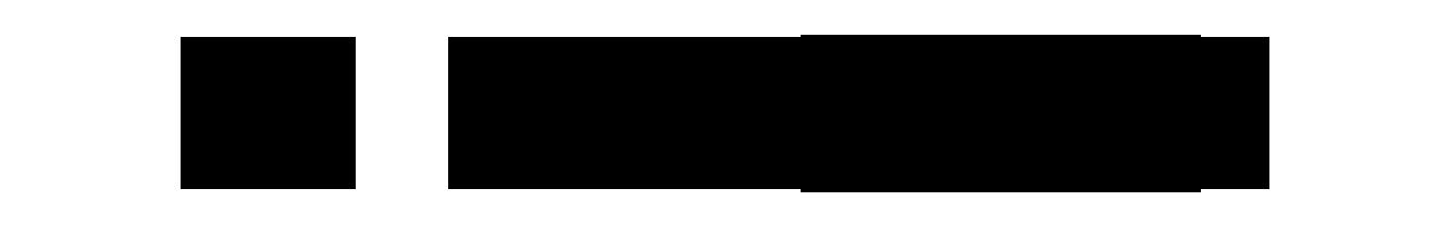 Pierrot Calzature Logo