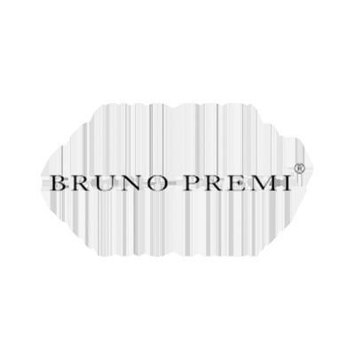 Logo Logo Bruno Premi