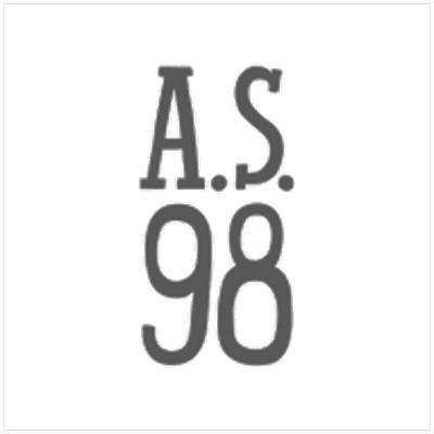 Logo Logo A.s.98