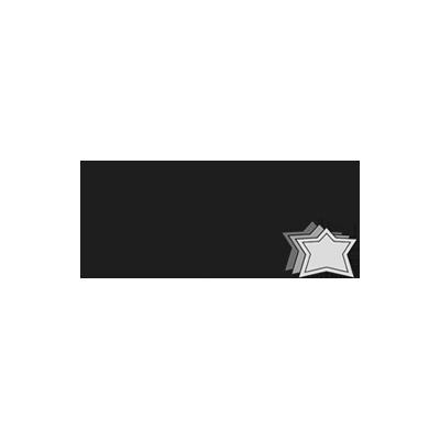 Logo Logo Atlantic Stars