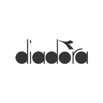 Logo Logo Diadora