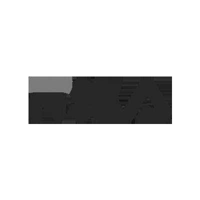 Logo Logo Fila