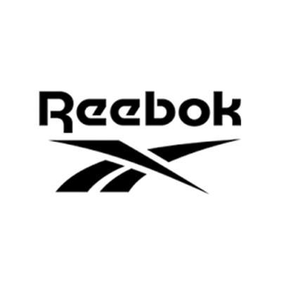 Logo Logo Reebok