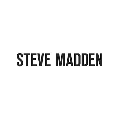 Logo Logo Steve Madden