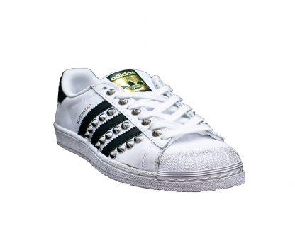 E20 Adidas Superstar Urbanblack 1 P.jpg
