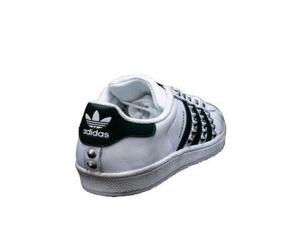 E20 Adidas Superstar Urbanblack 3 P.jpg