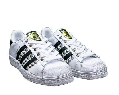 E20 Adidas Superstar Urbanblack 4 P.jpg