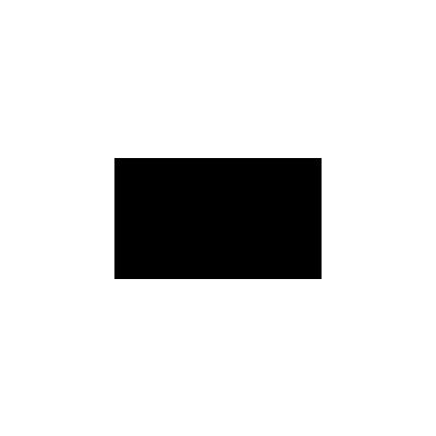 Logo Logo Under Armour