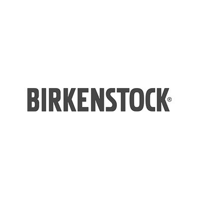 Logo Logo Birkenstock
