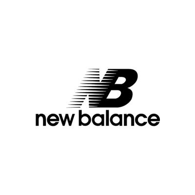 Logo Logo New Balance
