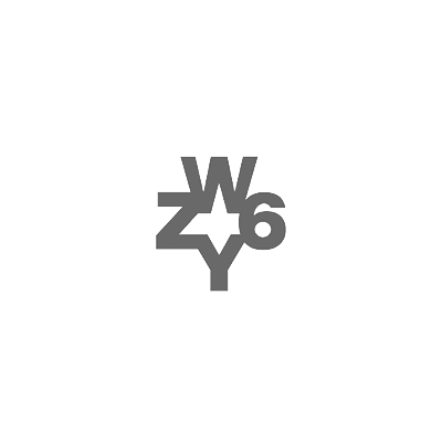Logo Logo W6tz