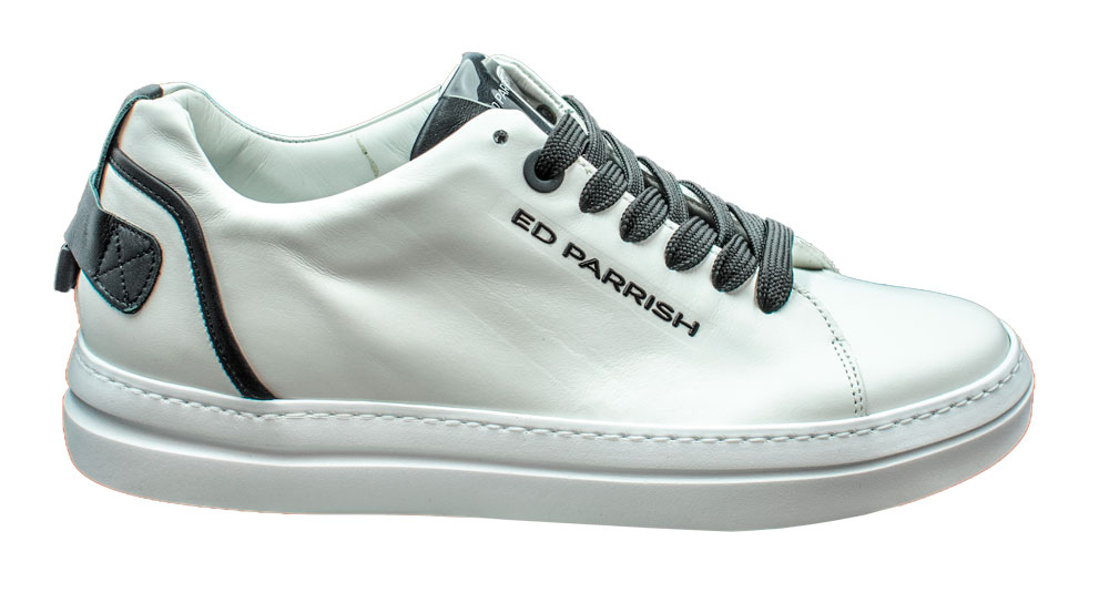 E20 Ed Parrish Pnlupr02white Black.jpg