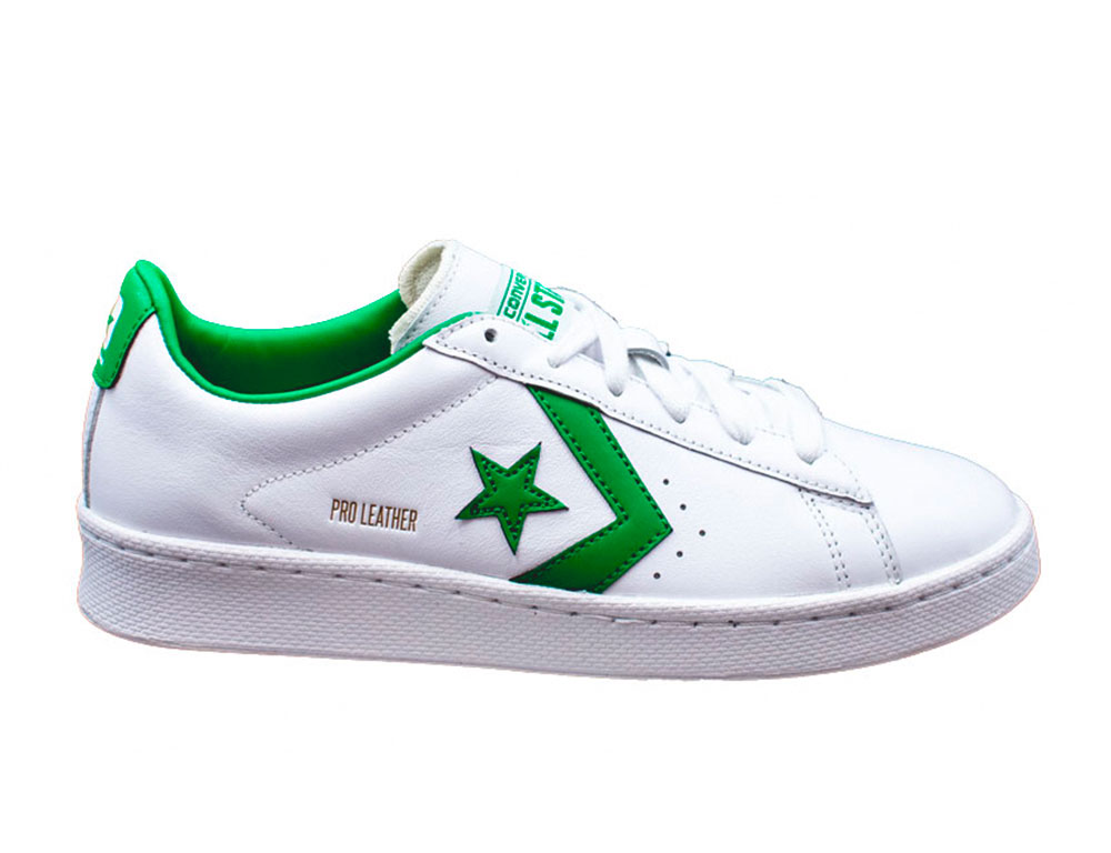 E20 Converse 167971cpro Leather Og Ox White Green.jpg