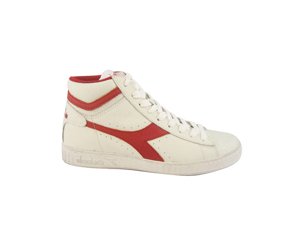 Game Highc5147 White Red