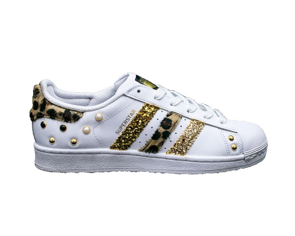 I20 Adidas Superstar 28maculato.jpg