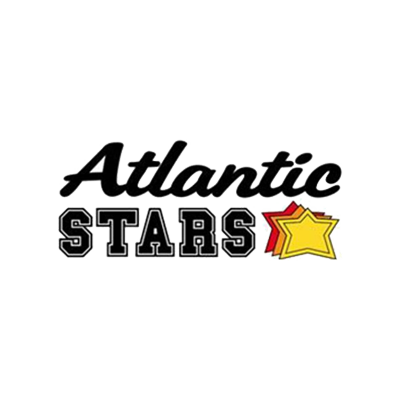 Logo Atlantic Stars Logo