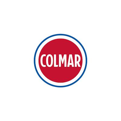 Logo Colmar Logo