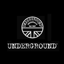 Logo Underground
