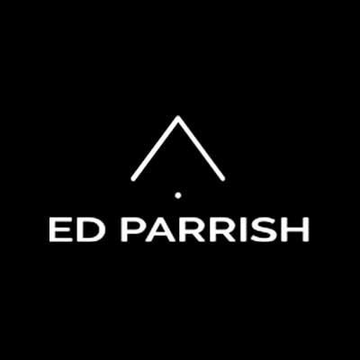 Ed Parrish
